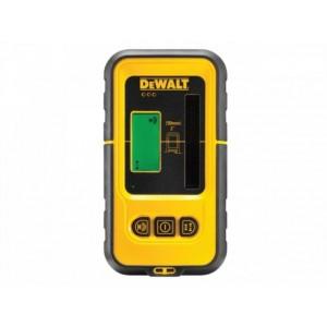 DeWALT lāzera detektors