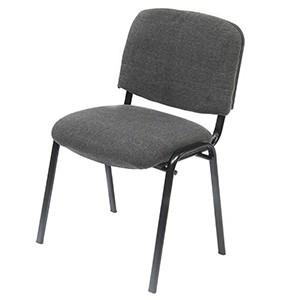 Krēsls LIMA pelēks