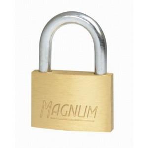 Piek.atslēga Magnum CAD30+