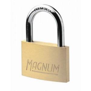 Piek.atslēga Magnum CAD50