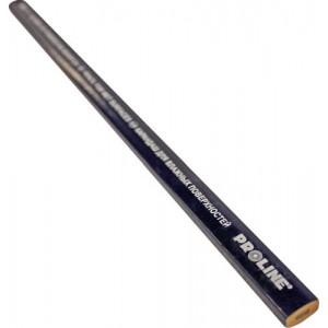 Zīmulis 24cm mitrām virsmām Proline