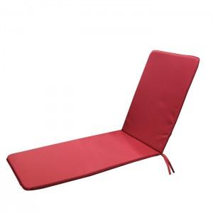 Matracis atpūtas krēslam Ohio 55x190x2.5cm