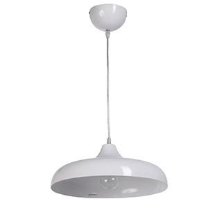 Griestu Lampa UFO 40W