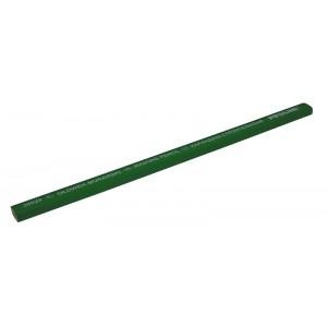 Mūrnieka zīmulis 240mm mūrim