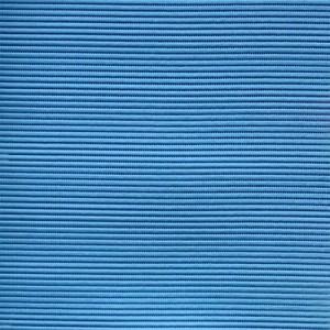 Vannas istabas paklājs 65cm 1m gaiši zils