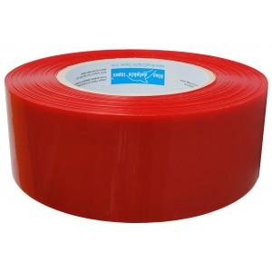 Līmlenta krāsošanas PE 48mm 50m UV un mitruma iztur. 60 dien.