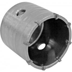 Kroņurbis betonam 80mm M22