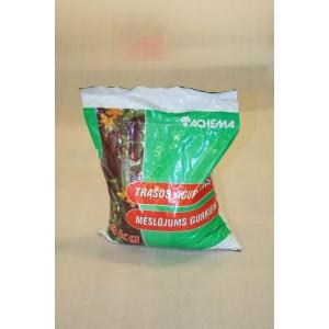 Mēslojums gurķiem 4kg