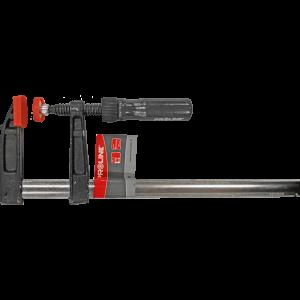 Koka spiede  300x80mm Proline