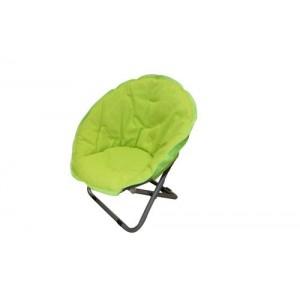 Krēsls atpūtas 50x50x60cm dažādas krāsas.