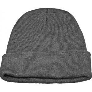 Cepure silta kokvilna