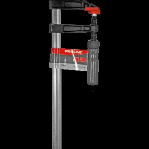 Koka spiede  500x120mm Profi