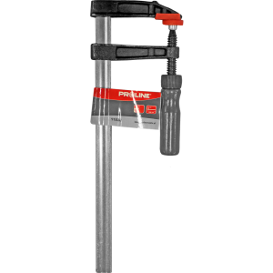 Koka spiede 1000x120mm Proline