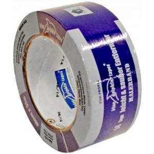 Līmlenta krāsošanas UV PRO 48mm 50m zila UV izturība 14 dien