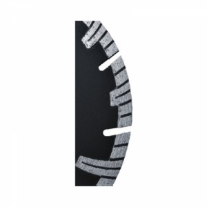Dimanta disks DTT 230x22mm armetam betonam Dedra