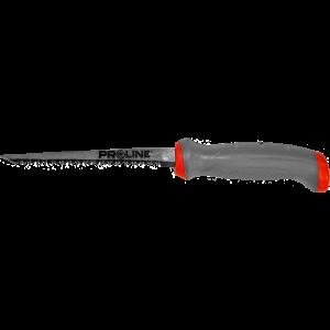 Rokas zāģis 150mm, ģipškartona griešanai
