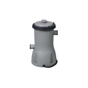 Ūdens filtrēšanas sūknis baseinam 800gal