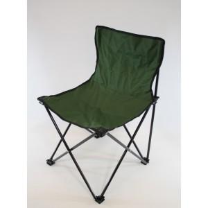 Kempinga krēsls 70x45x45cm