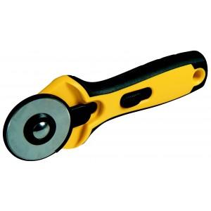 Rotējošais Griezējs ø45 mm