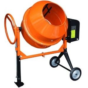Betona maisītājs Besk JS180L 800W