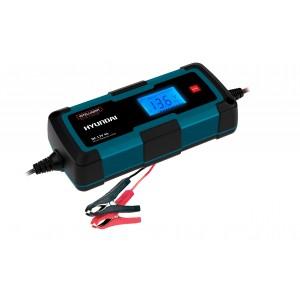 HYUNDAI Akumulatora lādētājs HY 400