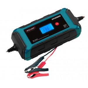 HYUNDAI Akumulatora lādētājs HY 800
