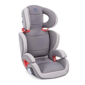 CHICCO Autokrēsls KEY 2-3 Elegance