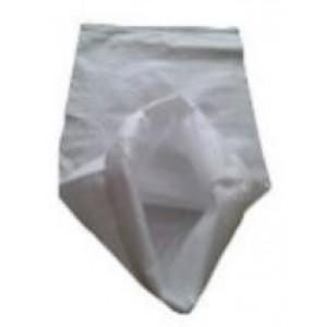 Polipropilēna maiss (Cukura maiss) 55x105cm