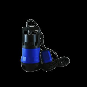 Sūknis iegrem. CSP400 D-7, 400W