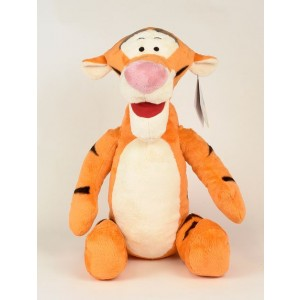 """Disney Plīša rotaļlieta """"Tīģeris"""", 61 cm"""