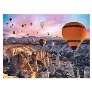 TREFL Puzle 3000 Cappadoccia
